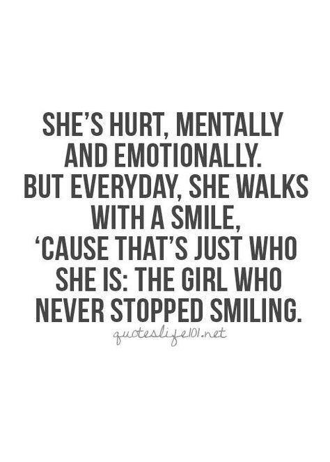 Pin On Usmiech Smile