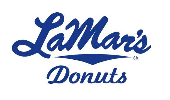 No more decadent donuts for this guy, but when I could, LaMar's Donuts in Fort Collins Colorado and other locations was my favorite place.  Large size, outstanding taste in a comfortable environment made for a wonderful start to the day!