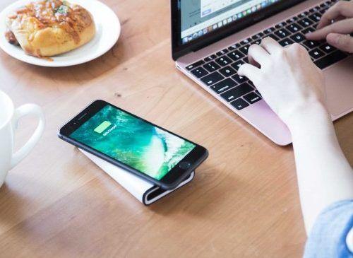 Jeder Von Euch Ist Bestimmt Schon Einmal Im Besitz Einer Powerbank Gewesen Auf Dem Markt Gibt Es Ganz Unterschiedliche Smartphone Kabel Und Innovativ