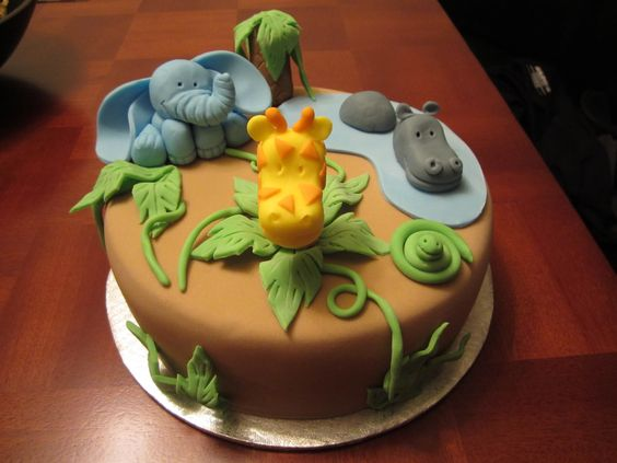 Pin Torta Castillo Princesas Cake Pinterest