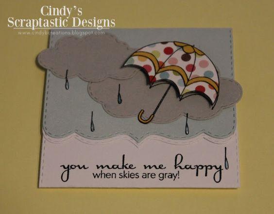 Cindy's Scraptastic Designs: MCT April Release Sneak Peek Day # 2!!!