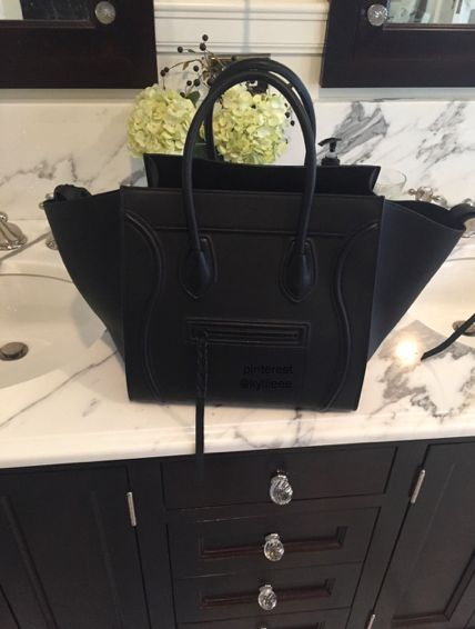 celine wallet buy online - celine phantom | shoes + bags | Pinterest | Celine, Handbags and ...