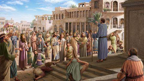 Jesus Betet Im Garten Gethsemane Glaube An Gott Zitate Lebensweg Bibel Geschichten