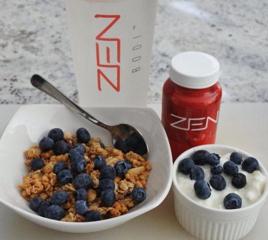 احدث منتج تخسيس لعام 2018بالامارات لشركة جينيس الامريكيه الان بالامارات تم افتتاح الفرع رقم 26 حول العالم Zain Buddy هو نظام يعالج مشاكل زيادة الوزن خاصه بعد