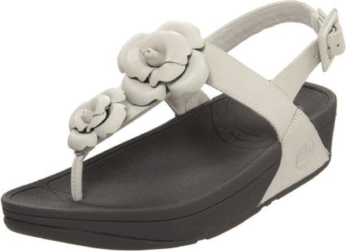 fitflop floretta slippers