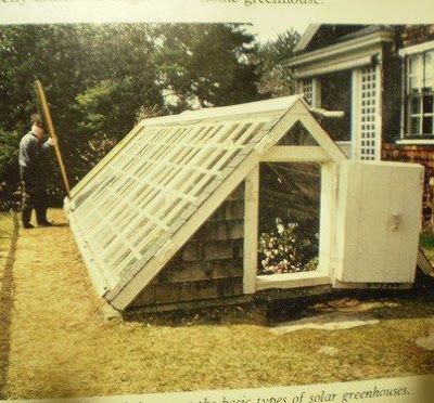 Farms, Greenhouses and Underground greenhouse on Pinterest