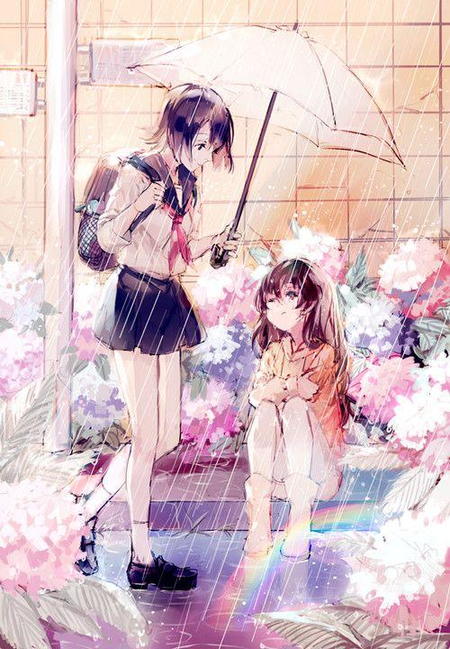 Anime, Manga and Manga anime on Pinterest