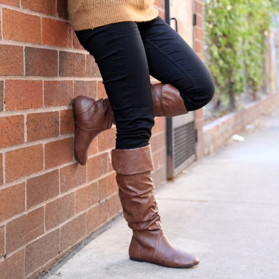 Women's Rylee Tall Boot | Seasons, The o'jays and Fall season