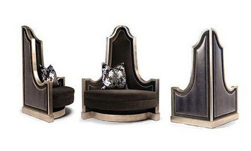 Charter Furniture Classic Sofa, Charter Furniture Addison