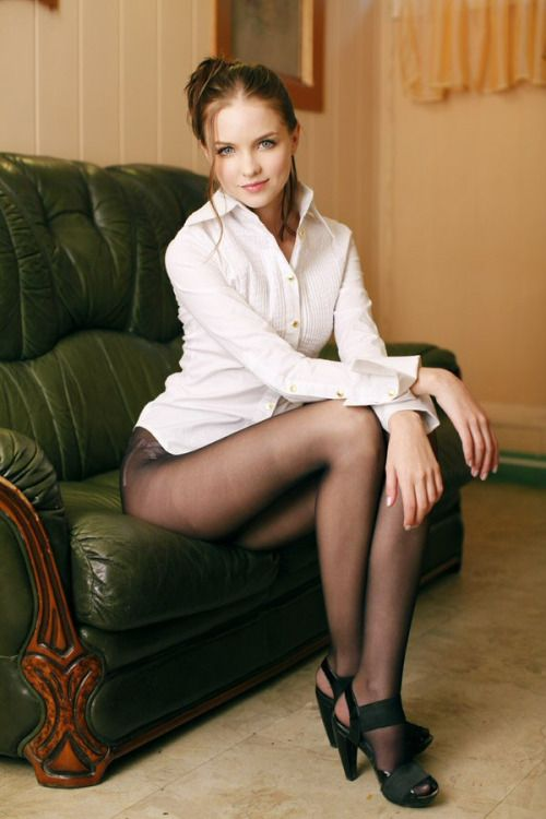 World Hot Pantyhose Teens After 2