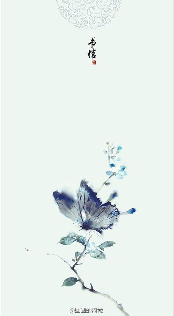 Tập hợp ảnh cổ trang tuyệt vời ông mặt trời !!! Đẹp và độc !! #tiểuthuyếtlịchsử # Tiểu Thuyết Lịch Sử # amreading # books # wattpad
