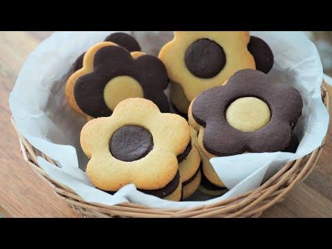 Condensed Milk Cookies Eggless Easy Recipe Youtube In 2020 Condensed Milk Cookies Cookie Recipes Condensed Milk Milk Cookies