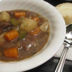 Beef Stew VI - Allrecipes.com
