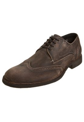 Shoes Pierre Cardin