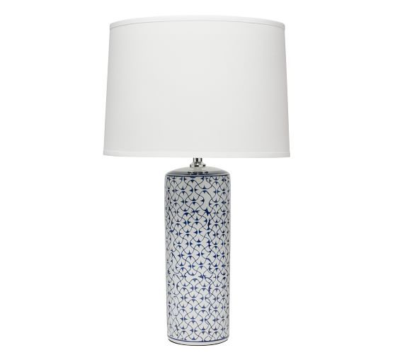 Ingle Table Lamp Antique Lamp Shades Modern Lamp Table Lamp