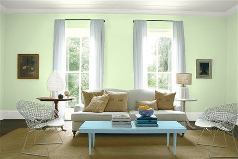 Saved Color Selections Benjamin Moore Living Room Colors Home Color Combinations Paint