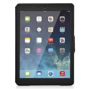 Ahha Ariase Magic Flip Case for iPad Air (Black) #onlineshop #onlineshopping #lazadaphilippines #lazada #zaloraphilippines #zalora