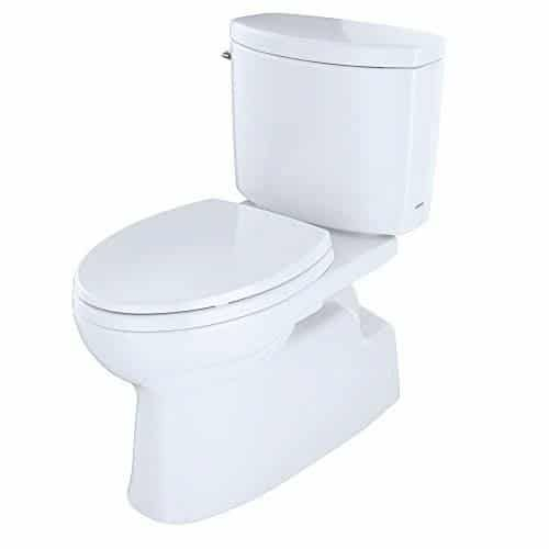 The 7 Best Toto Toilets For Superior Flushing Toilet Haven Toto Toilet Toto Washlet Flush Toilet