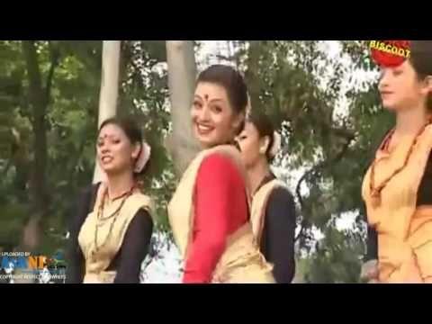 Https Mp3kite Com Assamese Old Bihu Song Mp3 Download Mp3 Song Songs Mp3 Song Download