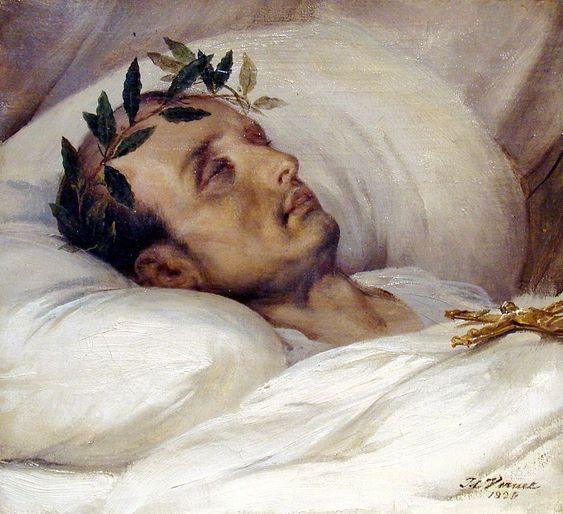 Napoleon - Wikiwand