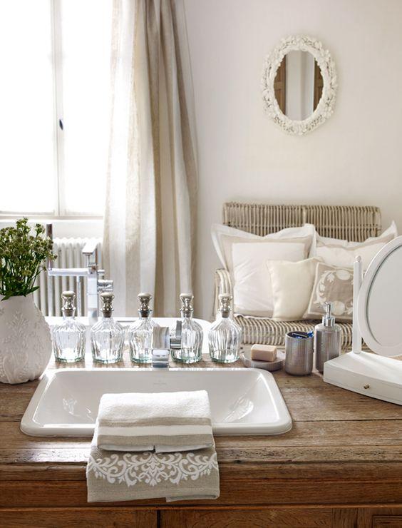 Zara home salle de bain pinterest zara home zara et for Accessoires salle de bain zara home
