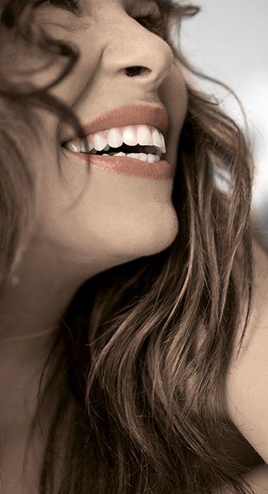 Jildent Clinique - Cabinet Dentaire Hongrie - Dentiste Budapest