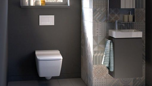 Top 3 Best Wall Hung Toilet Reviews And Buying Guide Wall Hung Toilet Toilet Tank Toilet