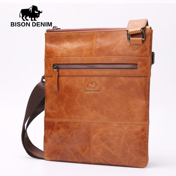 Cow leather, Messenger bags and Cow on Pinterest