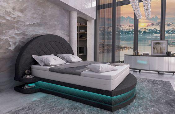 Italienische Schlafzimmer Katalog. die besten 25+ italienische ...