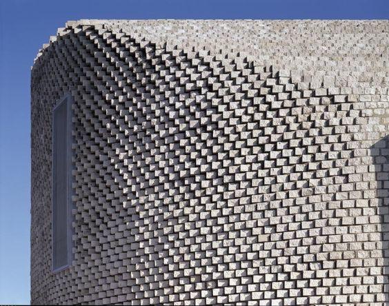 Mass Studies & Slade Architecture-Pixel House-Gyeonggi-do | mapolis | Architektur – das Onlinemagazin für Architektur