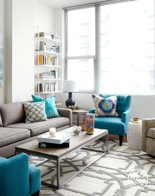 Awesome Related Image Living Room Designs Living Room Turquoise Caraccident5 Cool Chair Designs And Ideas Caraccident5Info