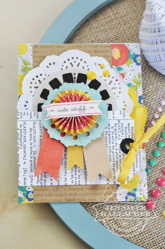 Jen-Gallacher-Cute-Stuff-Card-Vertical-Photo