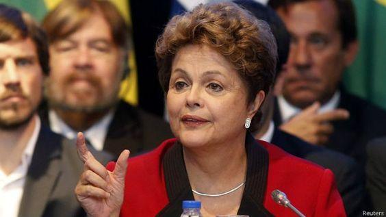 Águas da Vida: Brasil tem pedido rejeitado e fala que haverá 'som...