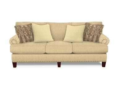 Isabella Sofa By Huffman Koos Furniture Living Rooms Pinterest Living Rooms Sofas And