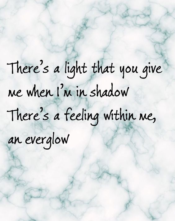 Jeremygwa Shop In 2020 Coldplay Lyrics Coldplay Quotes Everglow Coldplay Lyrics