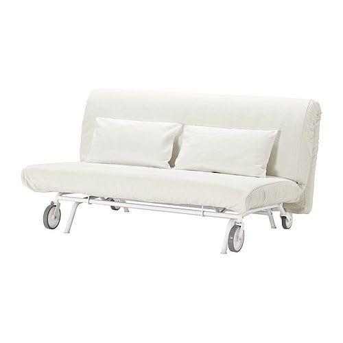 ikea sofa bed ikea sofa sleeper sofa