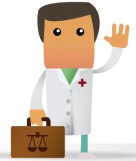 Consulenza tecnica d'ufficio che accerta l'invalidità del lavoratore: quando può essere censurata?: http://www.lavorofisco.it/?p=23893