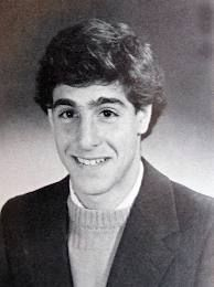 pictures of famous peoples yearbook - Google Search