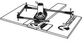 pantograph engraver - Google Search