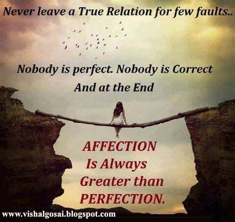... quotes true relations feelings and stuff signs quotes quotes words