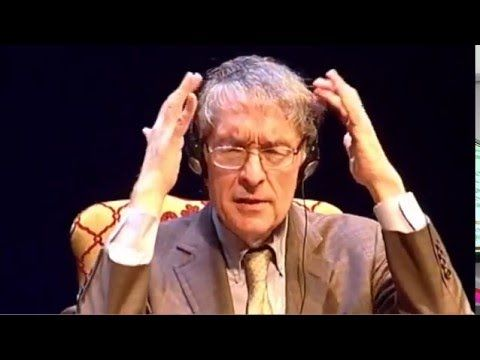 Test de inteligencias múltiples: H. Gardner - nuecesyneuronas l Blog