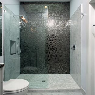 Onyx bathroom design ideas pictures remodel and decor for Townhouse bathroom ideas