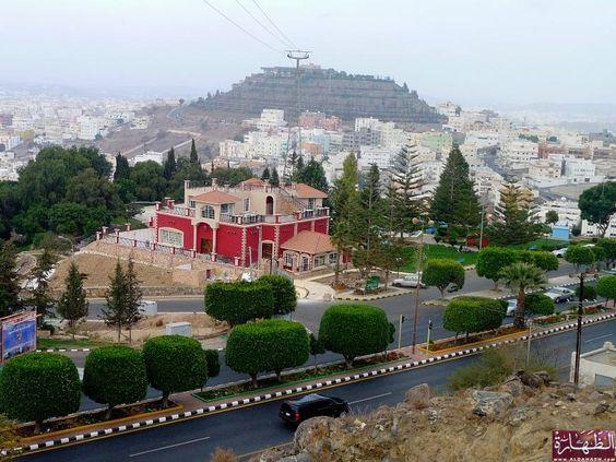 صور مدينة أبها صور أبها عروس الجنوب السعودي List Of Cities World Cities Abha