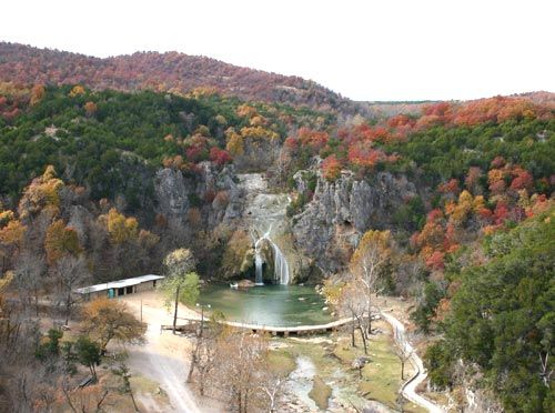 City Of Sulphur Springs Tx Water