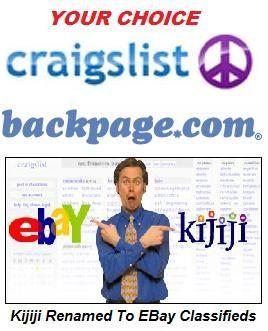 criagslist backpages personals Melbourne