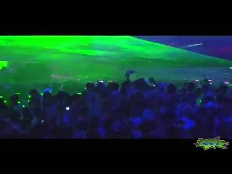 dj maluco'tecno'disco'electronica' musica brasilera - YouTube