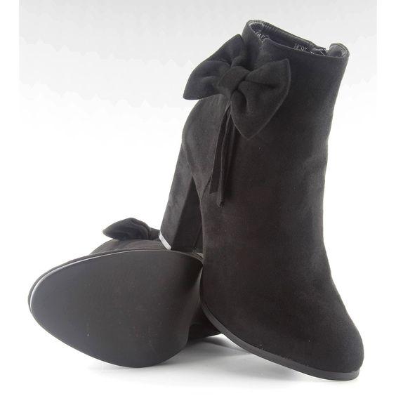 Inspirational Shoes Ideas