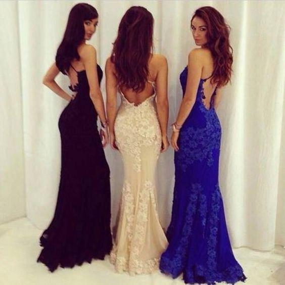 1 utama prom dress stores