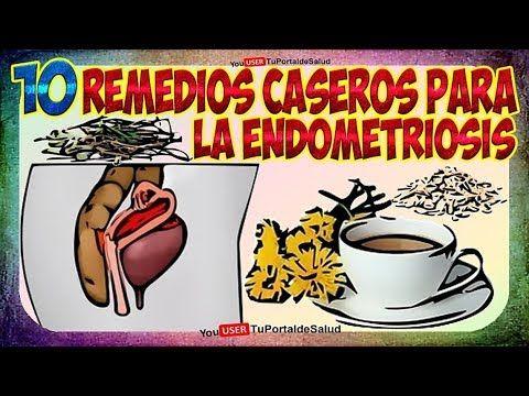 diabetes en el embarazo signos y sintomas de endometriosis