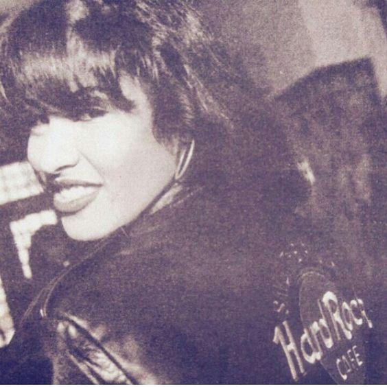 Hard Rock Cafe  Ef Bf Bdtude